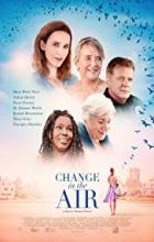 Change in the Air - Dianne Dreyer