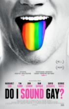 Do I Sound Gay? - David Thorpe