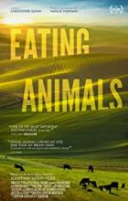 Eating Animals - Christopher Dillon Quinn