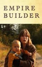 Empire Builder - Kris Swanberg