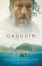 Gauguin - Voyage de Tahiti - Edouard Deluc