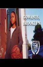 Gowanus, Brooklyn - Ryan Fleck