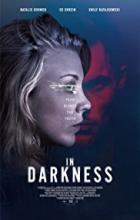 In Darkness - Anthony Byrne