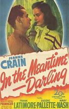 In the Meantime, Darling - Otto Preminger