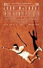 John McEnroe: In the Realm of Perfection - Julien Faraut