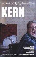 Kern - Veronika Franz, Severin Fiala