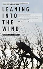 Leaning Into the Wind: Andy Goldsworthy - Thomas Riedelsheimer
