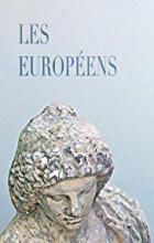 Les Européens - Sólveig Anspach, Jasmin Dizdar, Emmanuel Finkiel, Saara Saarela, Gerard Stembridge