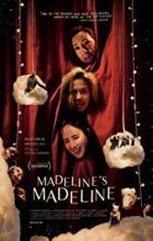 Madeline's Madeline - Josephine Decker
