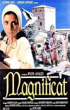 Magnificat - Pupi Avati