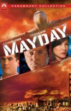 Mayday - T.J. Scott