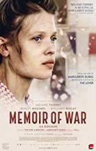 Memoir of War - Emmanuel Finkiel