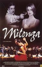 Milonga - Emidio Greco