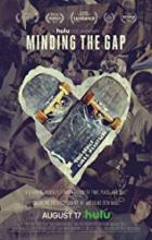 Minding the Gap - Bing Liu