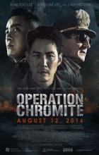 Operation Chromite - John H. Lee