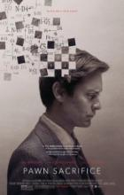 Pawn Sacrifice - Edward Zwick