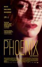 Phoenix - Christian Petzold