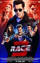 Race 3 - Remo