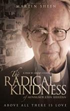 Radical Kindness - Jeremy Culver
