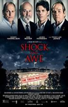 Shock and Awe - Rob Reiner
