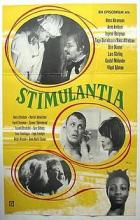 Stimulantia - Jörn Donner, Lars Görling, Ingmar Bergman