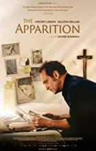 The Apparition - Xavier Giannoli