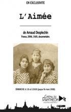 The Beloved - Arnaud Desplechin