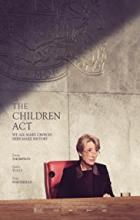 The Children Act - Richard Eyre