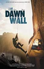 The Dawn Wall - Josh Lowell, Peter Mortimer