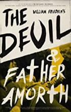 The Devil and Father Amorth - William Friedkin