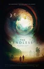 The Endless - Justin Benson, Aaron Moorhead