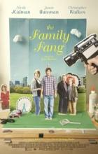 The Family Fang - Jason Bateman