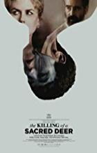 The Killing of a Sacred Deer - Yorgos Lanthimos