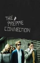 The Preppie Connection - Joseph Castelo