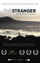 The Stranger - Neasa Ní Chianáin