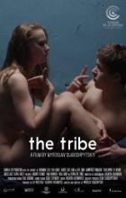 The Tribe - Myroslav Slaboshpytskiy