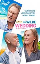 The Wilde Wedding - Damian Harris