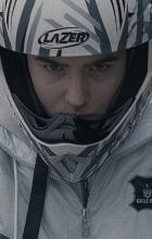 Without Snow - Magnus von Horn