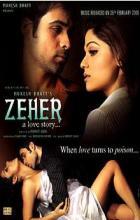 Zeher - Mohit Suri